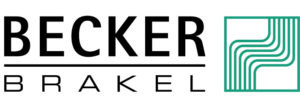 Becker Brakel