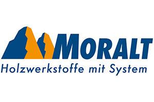 Moralt Logo