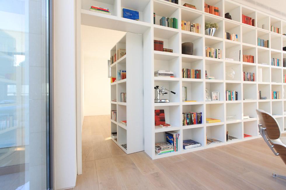 m belbau sperrholz. Black Bedroom Furniture Sets. Home Design Ideas