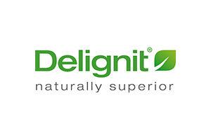 Logo Delignit