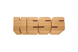 Logo Hess