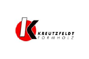 Logo Kreutzfeldt