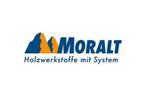Logo Moralt