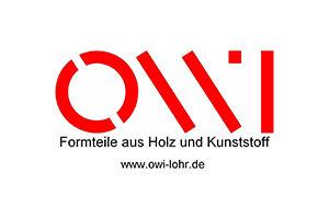 Logo OWI