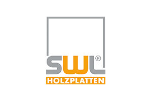 Logo SWL
