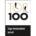 Logo der TOP 100 Innvator 2016